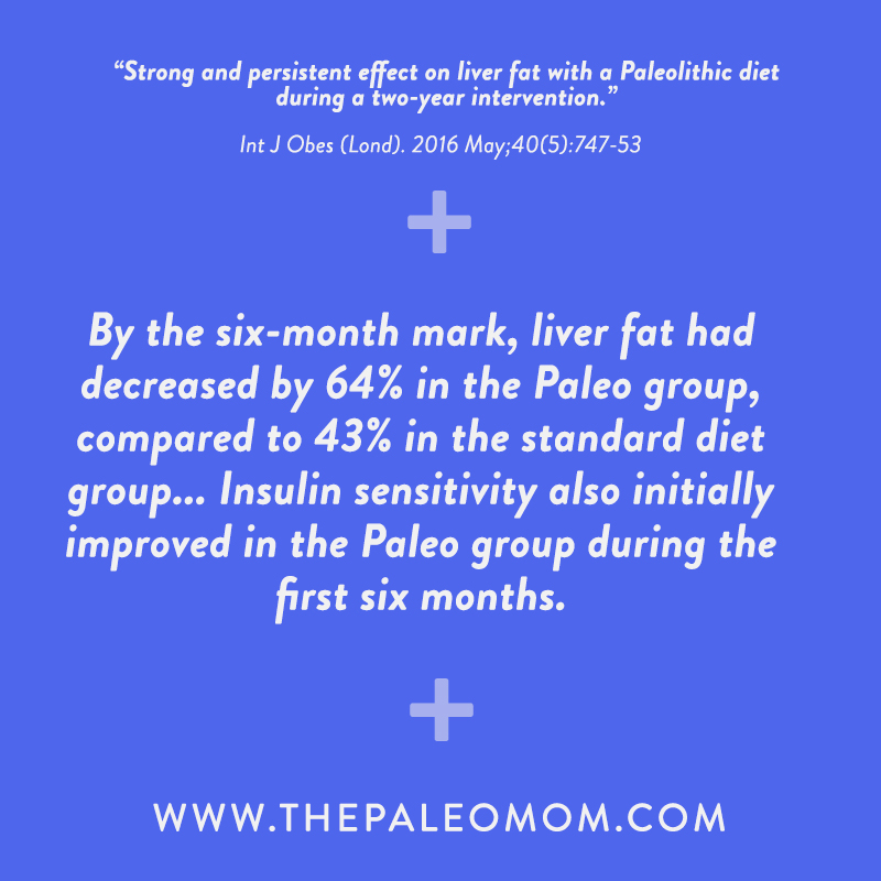 paleo-diet-clinical-trials-and-studies-the-paleo-mom-study-16