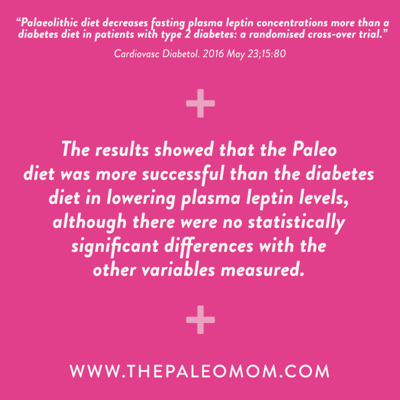 Paleo-diet-clinical-trials-and-studies-the-Paleo-mom-study-4