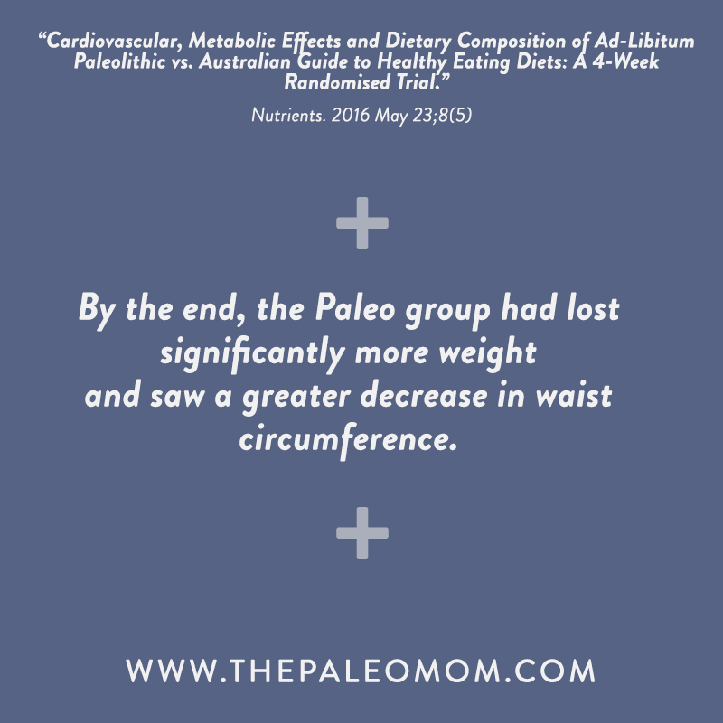 Paleo-diet-clinical-trials-and-studies-the-Paleo-mom-study-6