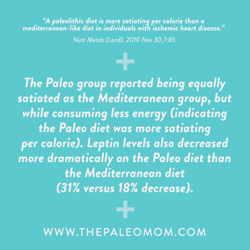 Paleo-diet-clinical-trials-and-studies-the-Paleo-mom-study-7-b