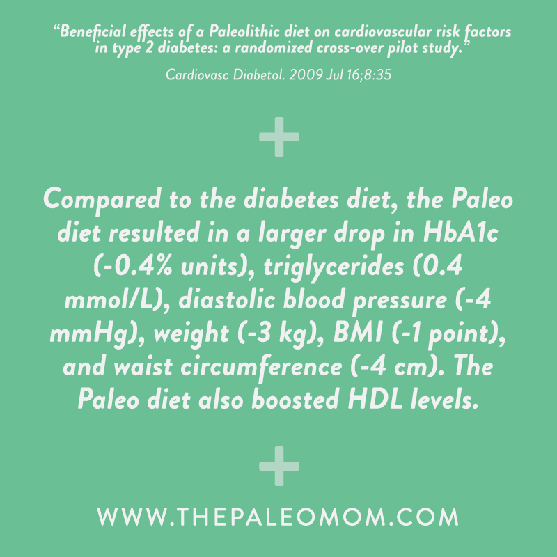 Paleo-diet-clinical-trials-and-studies-the-Paleo-mom-study-8