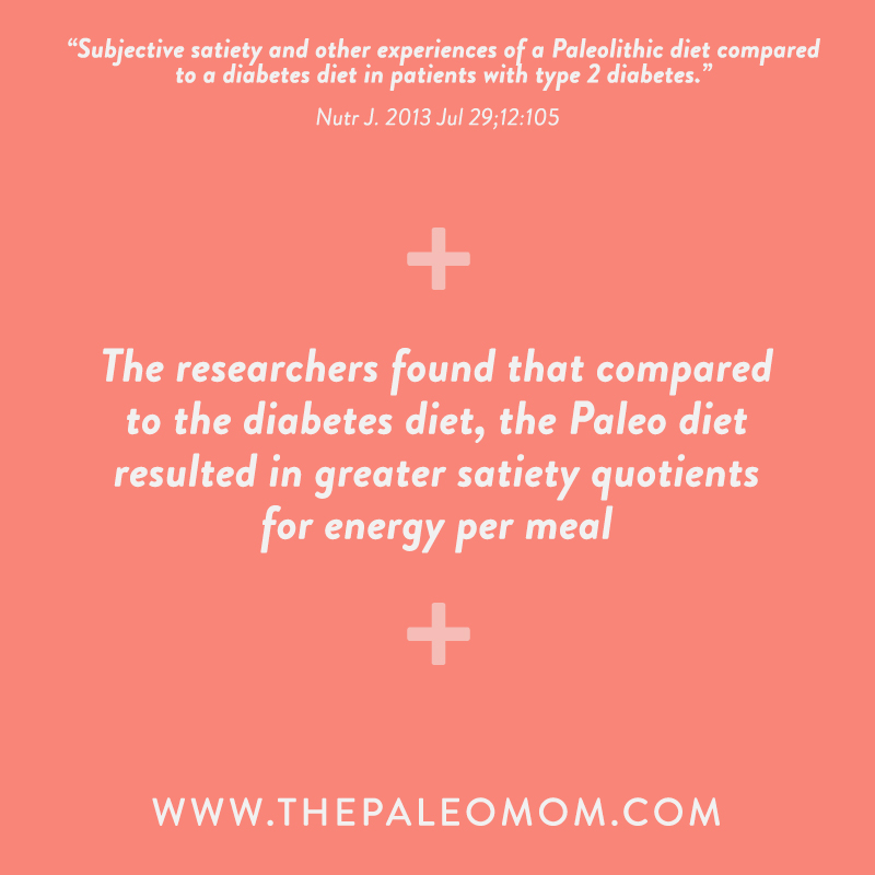Paleo-diet-clinical-trials-and-studies-the-Paleo-mom-study-9