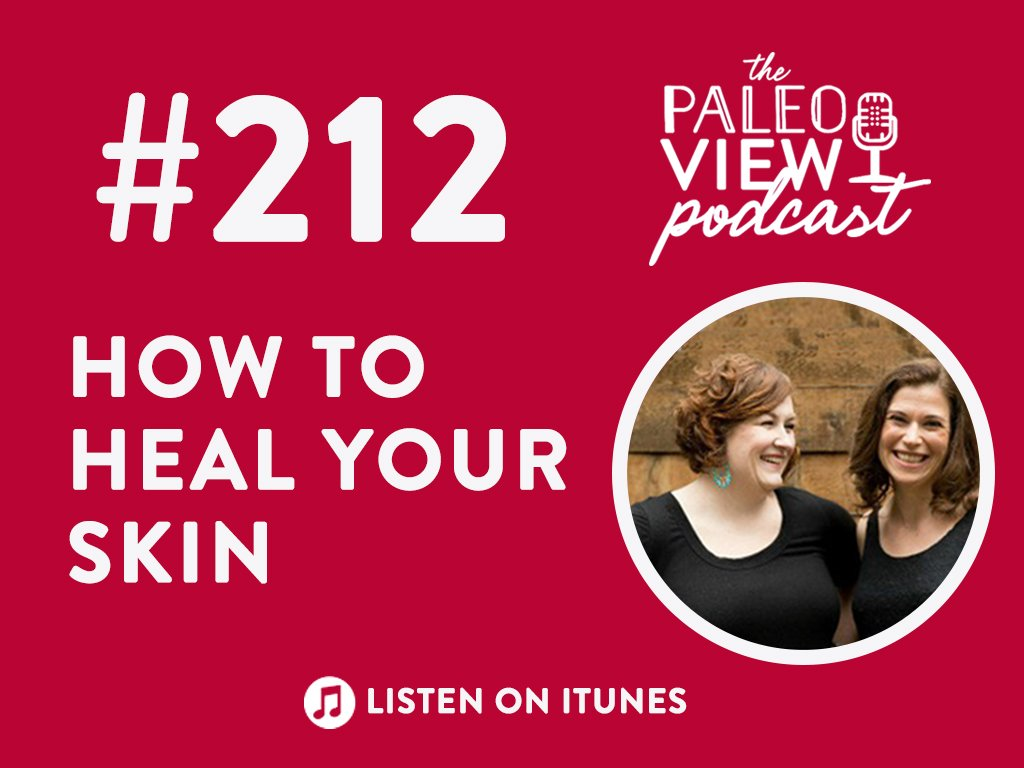 Podcast 212