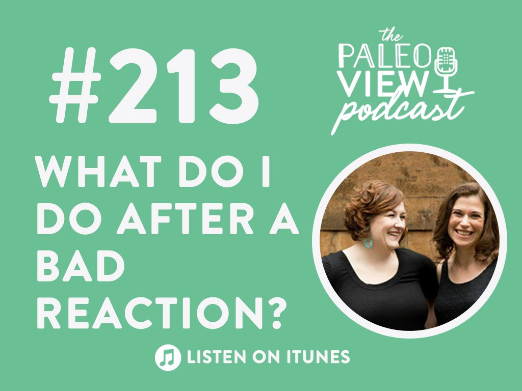 Podcast 213