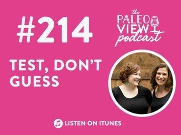 Podcast 214