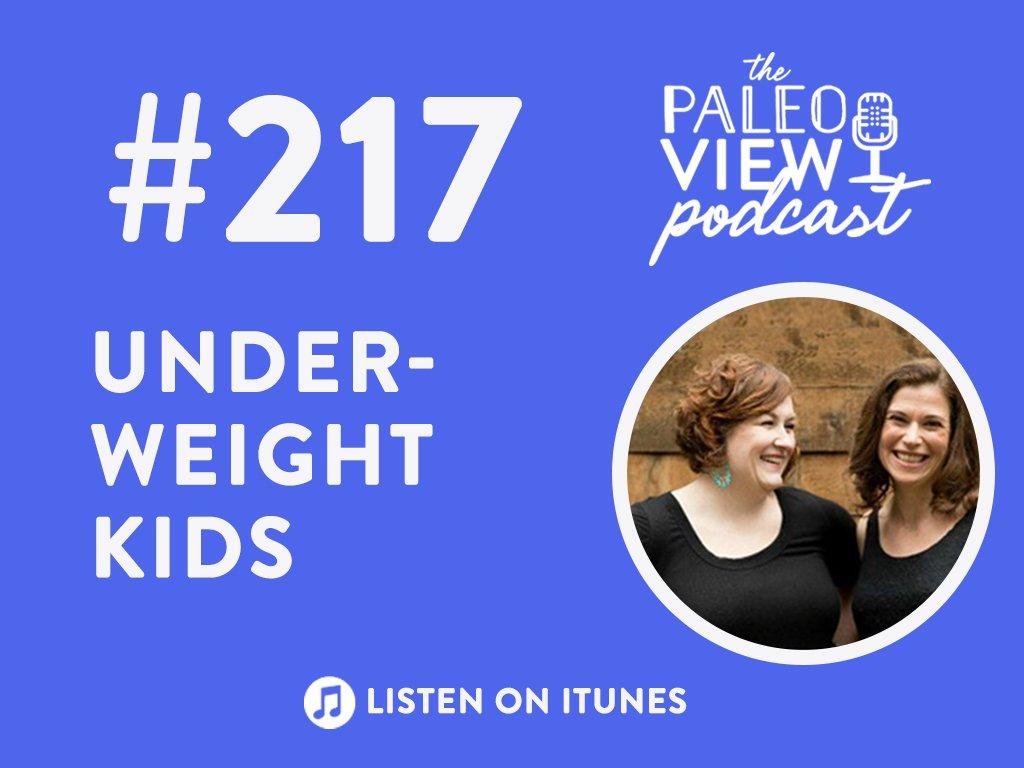 Podcast 217