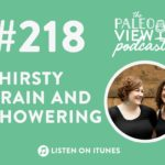 Podcast 218