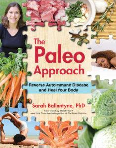 What is The Autoimmune Protocol - The Paleo Mom