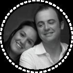 Antony & Emily Bartlett