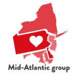 Mid-Atlantic group
