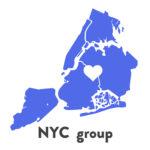nyc group