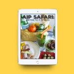 AIP Safari