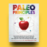 Paleo Principles Book