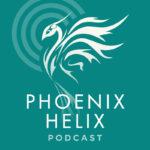 phoenix helix podcast
