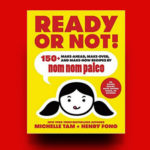 Ready or Not Book