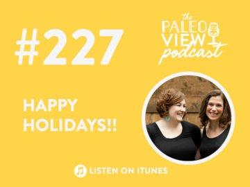 Podcast 227