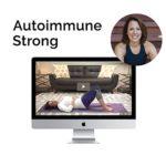 autoimmune strong