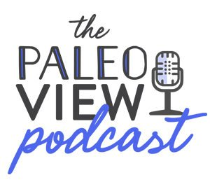 TPV Podcast, Episode 198, Weight Loss Follow Up