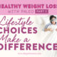 healthy weight loss paleo