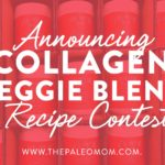 veggie collagen