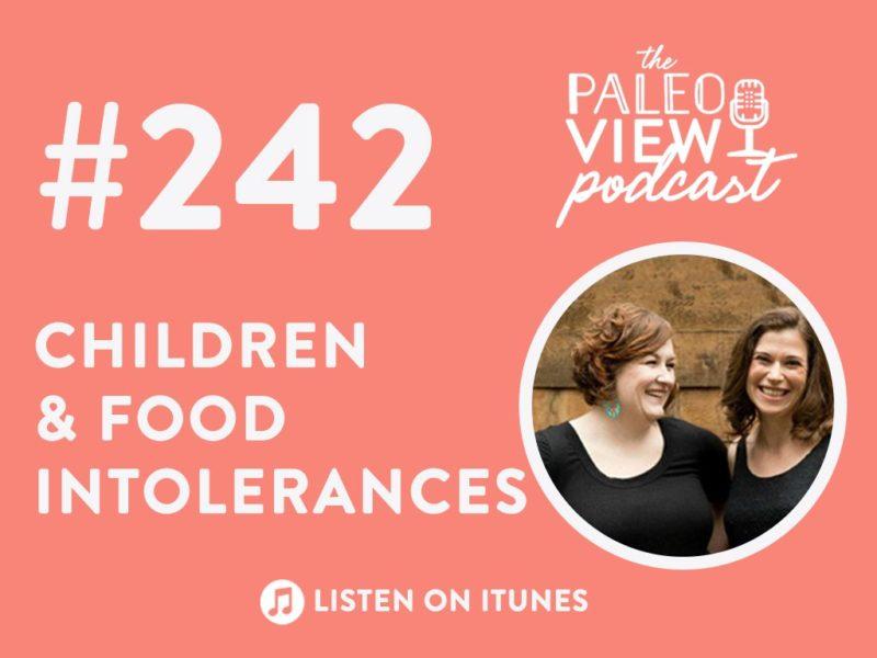 Podcast 242