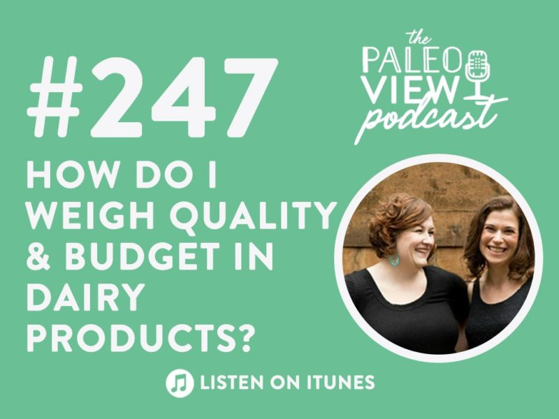 Podcast 247
