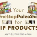 Your One Stop Shop for AIP Products!