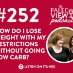 TPM Paleo View Podcast Slider 252