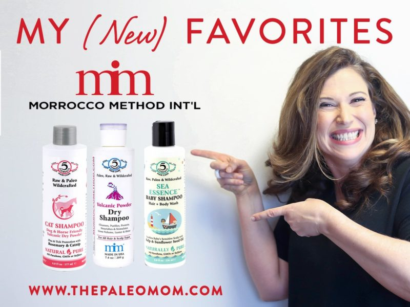 My New Favorites From Morrocco Method The Paleo Mom