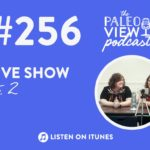 TPV Podcast, Episode 256: Live Show Part 2
