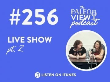 TPV Podcast, Episode 256: Live Show Part 2