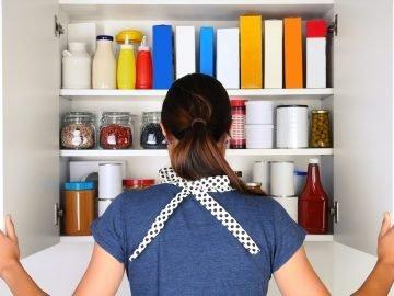 paleo mom kitchen ebook