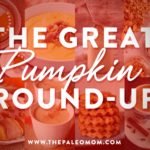 the great pumpkin round-up