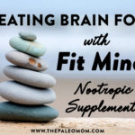 beating brain fog
