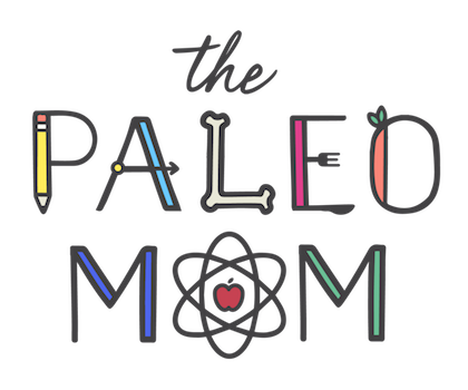 What is salicylate sensitivityintolerance the paleo mom the paleo mom logo fandeluxe Gallery
