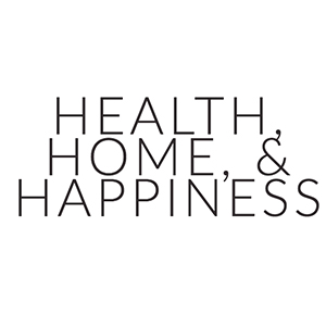 Black friday deals to support the paleo community the paleo mom health home and happiness fandeluxe Gallery
