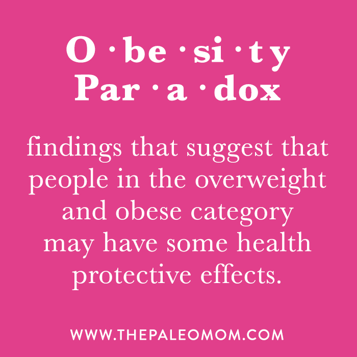 miss obesity and weight loss goal Don't miss out anymore the primary warning sign of obesity is an above-average body weight a reasonable weight loss goal is 1 to 2 pounds per week.