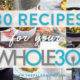 30-recipes-for-your-whole-30-the-paleo-mom