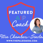 featured aip coach petra