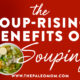 benefits of soup