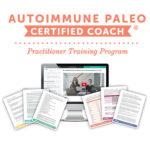 certified aip coach