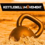 kettlebell movements