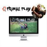 primal play
