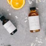 primally pure body oils