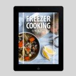 tpm freezer cooking