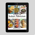 tpm aip indian adventure