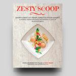 zesty scoop