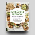autoimmune protocol made simple