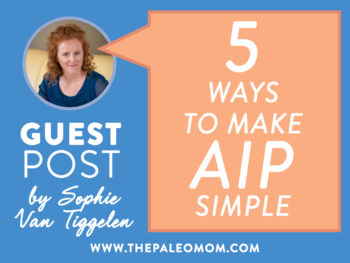 5-ways-to-make-AIP-simple