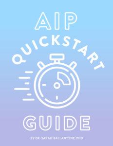 aip quickstart guide